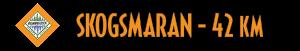 Skogsmaran och v_led 42 km logo-01