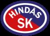 Hindås Skidklubb