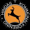 Hindås Kommunalförening